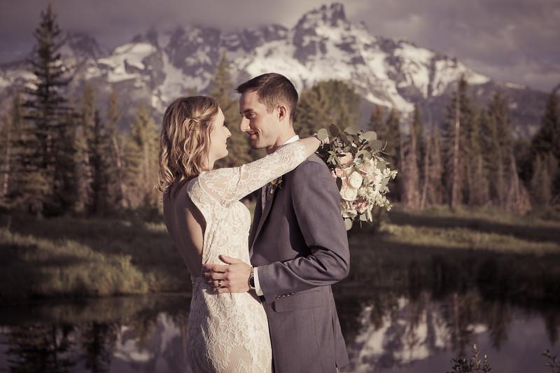 20190622WY_Lindsey Bennett_& Derek_McIlvaine_Wedding (245)-2