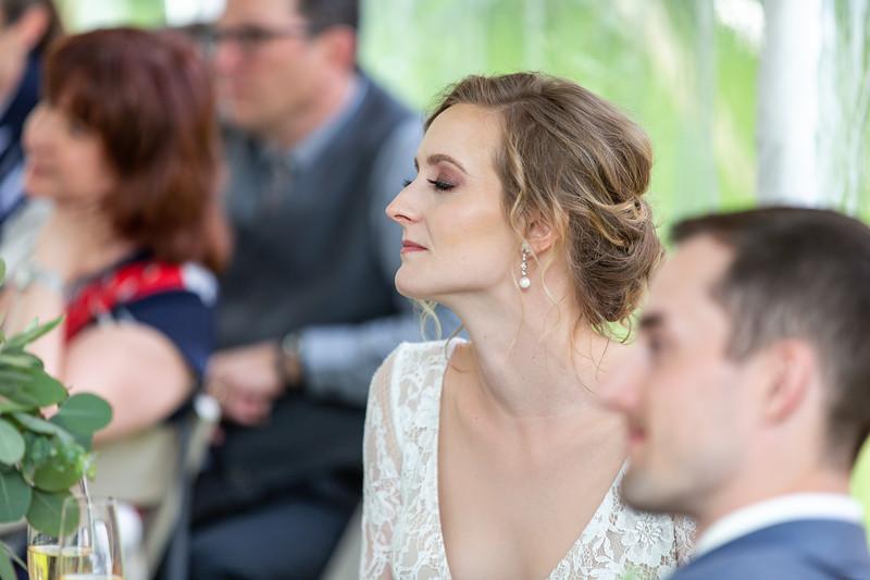 20190622WY_Lindsey Bennett_& Derek_McIlvaine_Wedding (4182)