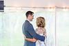 20190622WY_Lindsey Bennett_& Derek_McIlvaine_Wedding (4349)