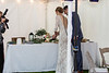 20190622WY_Lindsey Bennett_& Derek_McIlvaine_Wedding (4215)