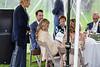 20190622WY_Lindsey Bennett_& Derek_McIlvaine_Wedding (4115)