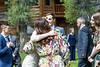 20190622WY_Lindsey Bennett_& Derek_McIlvaine_Wedding (1314)