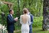 20190622WY_Lindsey Bennett_& Derek_McIlvaine_Wedding (993)