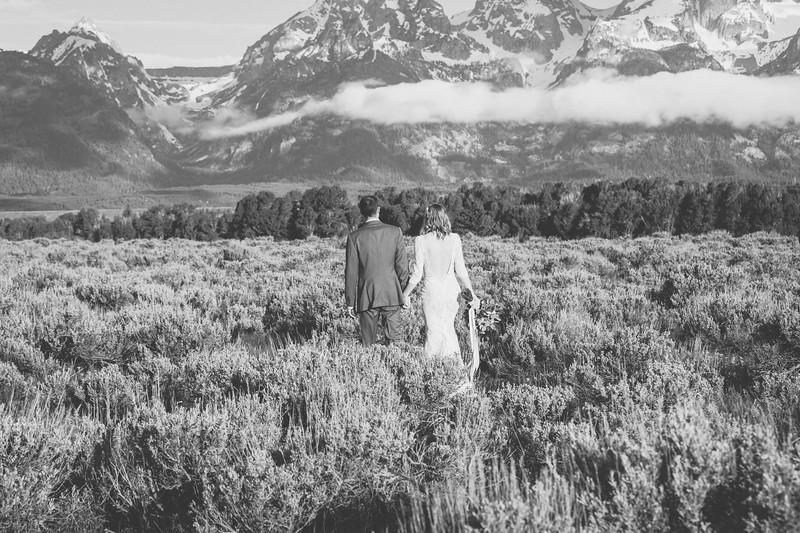 20190623WY_Lindsey Bennett_& Derek_McIlvaine_Wedding_&_Bride-Groom_Portrait_Session (160)-3