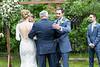 20190622WY_Lindsey Bennett_& Derek_McIlvaine_Wedding (923)