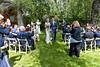 20190622WY_Lindsey Bennett_& Derek_McIlvaine_Wedding (1211)