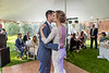 20190622WY_Lindsey Bennett_& Derek_McIlvaine_Wedding (2188)