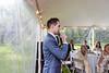 20190622WY_Lindsey Bennett_& Derek_McIlvaine_Wedding (2018)