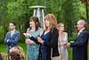 20190622WY_Lindsey Bennett_& Derek_McIlvaine_Wedding (5644)
