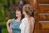 20190622WY_Lindsey Bennett_& Derek_McIlvaine_Wedding (5603)