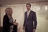 20190622WY_Lindsey Bennett_& Derek_McIlvaine_Wedding (54)-3