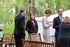 20190622WY_Lindsey Bennett_& Derek_McIlvaine_Wedding (5455)