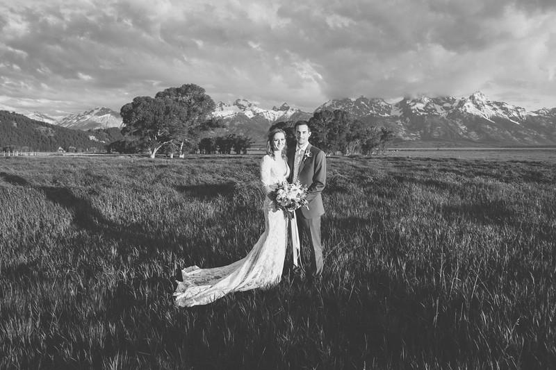 20190622WY_Lindsey Bennett_& Derek_McIlvaine_Wedding (170)-3