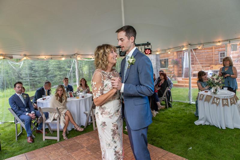 20190622WY_Lindsey Bennett_& Derek_McIlvaine_Wedding (2316)