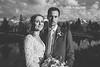 20190622WY_Lindsey Bennett_& Derek_McIlvaine_Wedding (268)-3