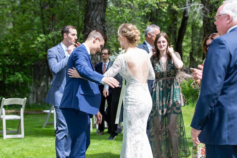 20190622WY_Lindsey Bennett_& Derek_McIlvaine_Wedding (3391)