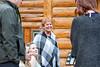 20190622WY_Lindsey Bennett_& Derek_McIlvaine_Wedding (4895)