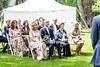 20190622WY_Lindsey Bennett_& Derek_McIlvaine_Wedding (3184)