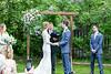 20190622WY_Lindsey Bennett_& Derek_McIlvaine_Wedding (3017)