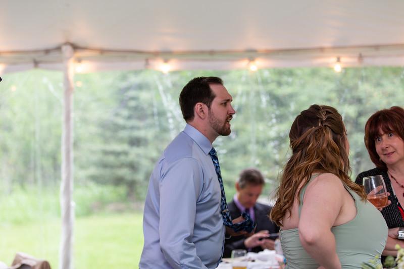 20190622WY_Lindsey Bennett_& Derek_McIlvaine_Wedding (4586)