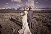 20190622WY_Lindsey Bennett_& Derek_McIlvaine_Wedding (385)-2