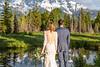20190623WY_Lindsey Bennett_& Derek_McIlvaine_Wedding_&_Bride-Groom_Portrait_Session (66)