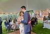 20190622WY_Lindsey Bennett_& Derek_McIlvaine_Wedding (2319)