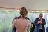 20190622WY_Lindsey Bennett_& Derek_McIlvaine_Wedding (2124)