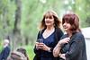 20190622WY_Lindsey Bennett_& Derek_McIlvaine_Wedding (4808)
