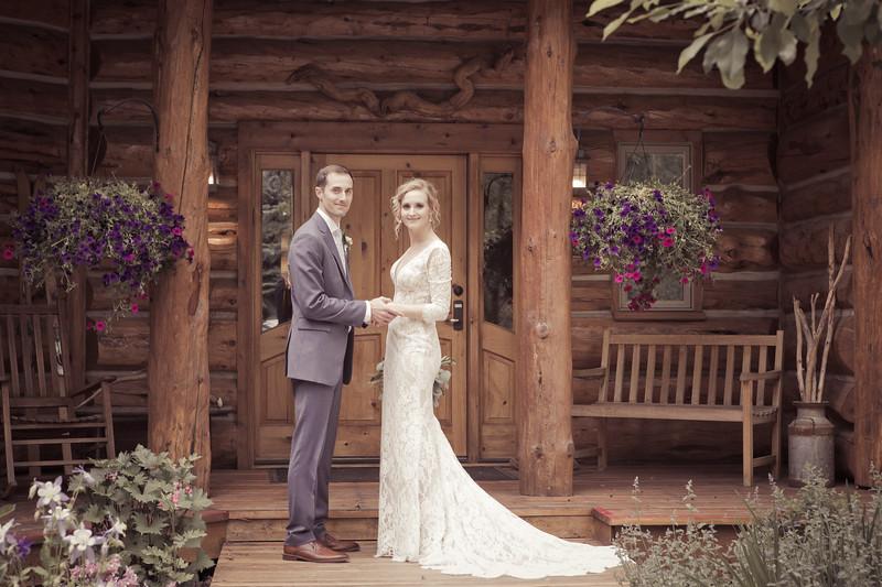 20190622WY_Lindsey Bennett_& Derek_McIlvaine_Wedding (1734)-3