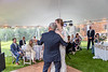 20190622WY_Lindsey Bennett_& Derek_McIlvaine_Wedding (2209)