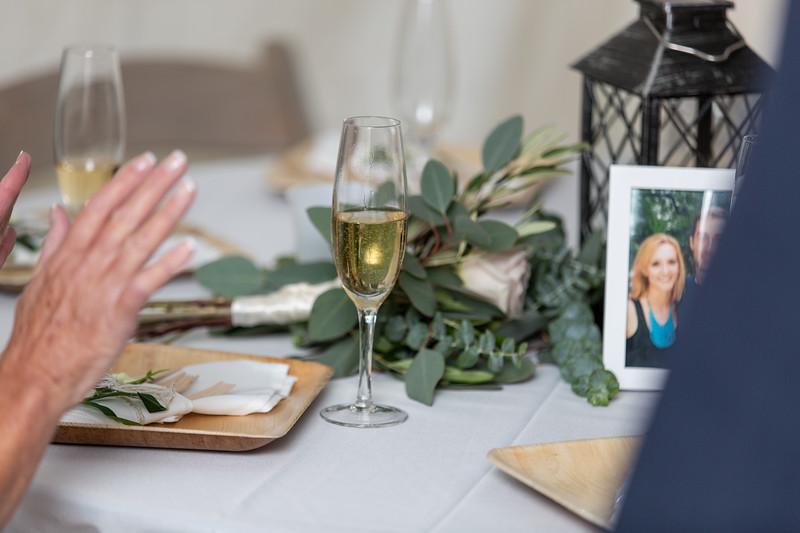 20190622WY_Lindsey Bennett_& Derek_McIlvaine_Wedding (4022)