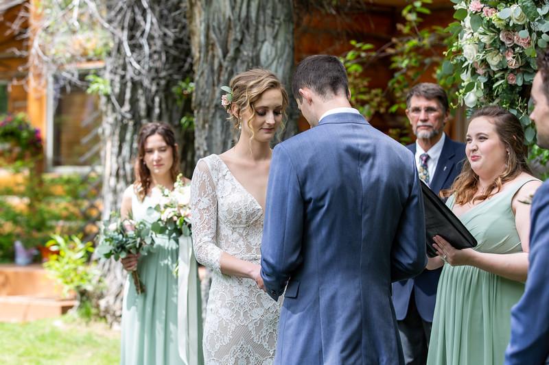 20190622WY_Lindsey Bennett_& Derek_McIlvaine_Wedding (3202)