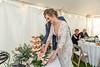 20190622WY_Lindsey Bennett_& Derek_McIlvaine_Wedding (2101)
