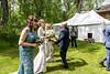 20190622WY_Lindsey Bennett_& Derek_McIlvaine_Wedding (1245)