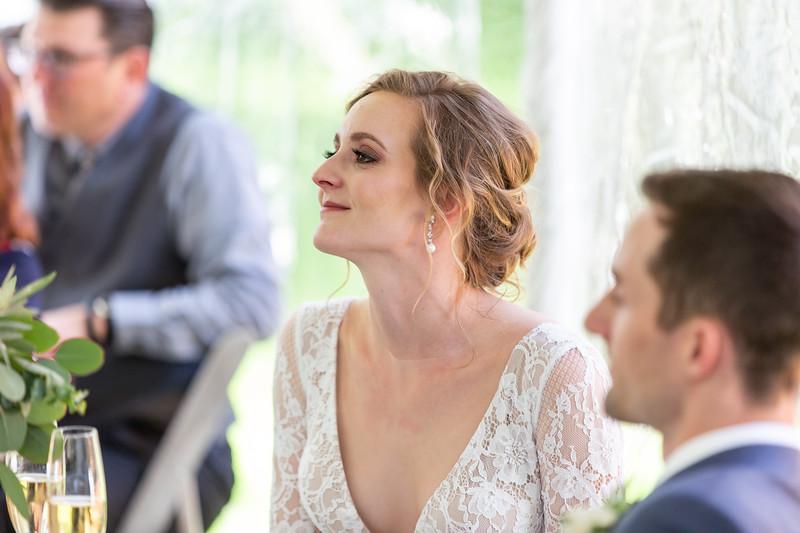 20190622WY_Lindsey Bennett_& Derek_McIlvaine_Wedding (4198)