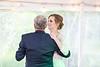 20190622WY_Lindsey Bennett_& Derek_McIlvaine_Wedding (4285)