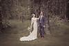 20190622WY_Lindsey Bennett_& Derek_McIlvaine_Wedding (1497)-2