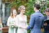 20190622WY_Lindsey Bennett_& Derek_McIlvaine_Wedding (3101)