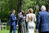 20190622WY_Lindsey Bennett_& Derek_McIlvaine_Wedding (3384)
