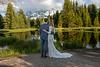 20190622WY_Lindsey Bennett_& Derek_McIlvaine_Wedding (315)