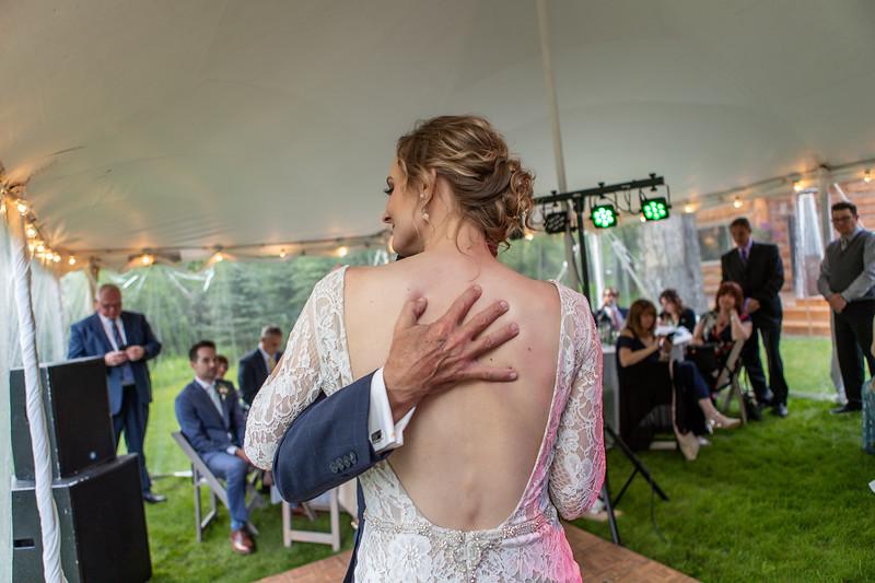 20190622WY_Lindsey Bennett_& Derek_McIlvaine_Wedding (2278)