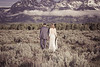 20190623WY_Lindsey Bennett_& Derek_McIlvaine_Wedding_&_Bride-Groom_Portrait_Session (155)-2
