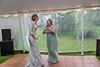 20190622WY_Lindsey Bennett_& Derek_McIlvaine_Wedding (2443)