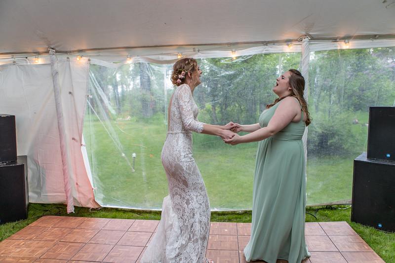 20190622WY_Lindsey Bennett_& Derek_McIlvaine_Wedding (2515)