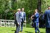 20190622WY_Lindsey Bennett_& Derek_McIlvaine_Wedding (3378)