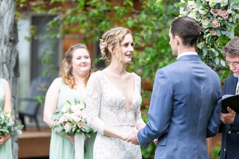 20190622WY_Lindsey Bennett_& Derek_McIlvaine_Wedding (3099)