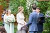 20190622WY_Lindsey Bennett_& Derek_McIlvaine_Wedding (3069)