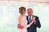 20190622WY_Lindsey Bennett_& Derek_McIlvaine_Wedding (4302)