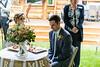 20190622WY_Lindsey Bennett_& Derek_McIlvaine_Wedding (1843)